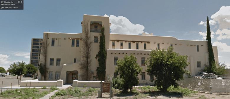 dona-ana-county-courthouse-sv.png