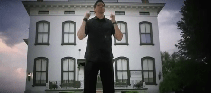 ghost-adventures-lemp-mansion-yt.png