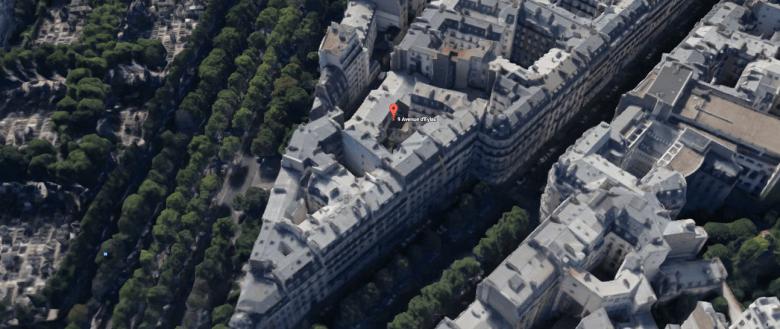 kim-and-amandas-apartment-france.png