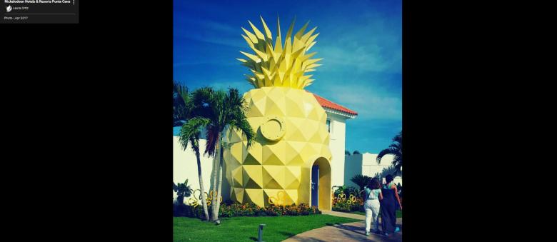 real-life-spongebob-house