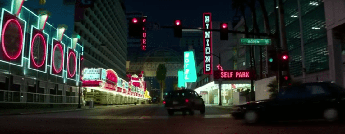 sleepless-binions-location-yt.png