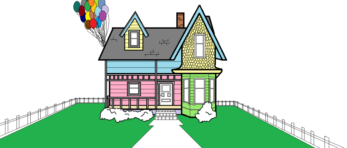 up-house-27