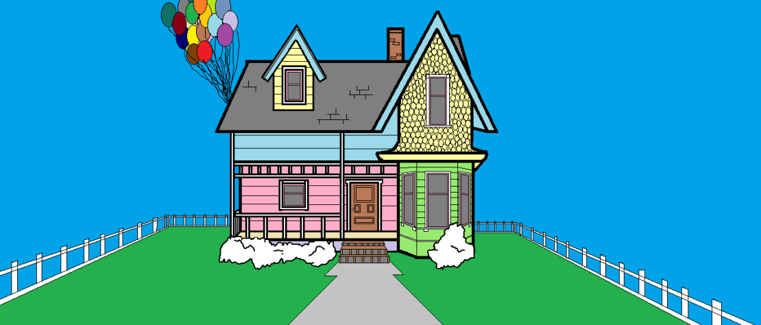 up-house-29