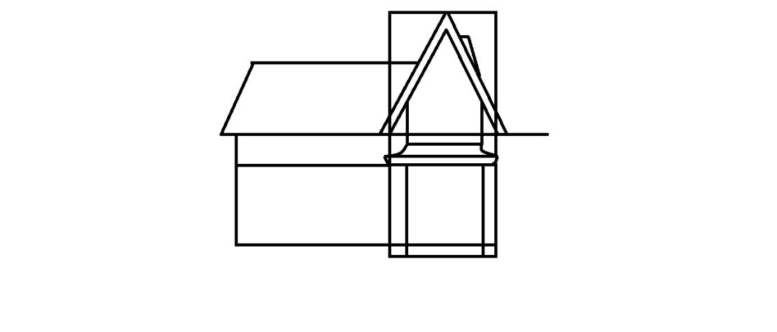 up-house-5