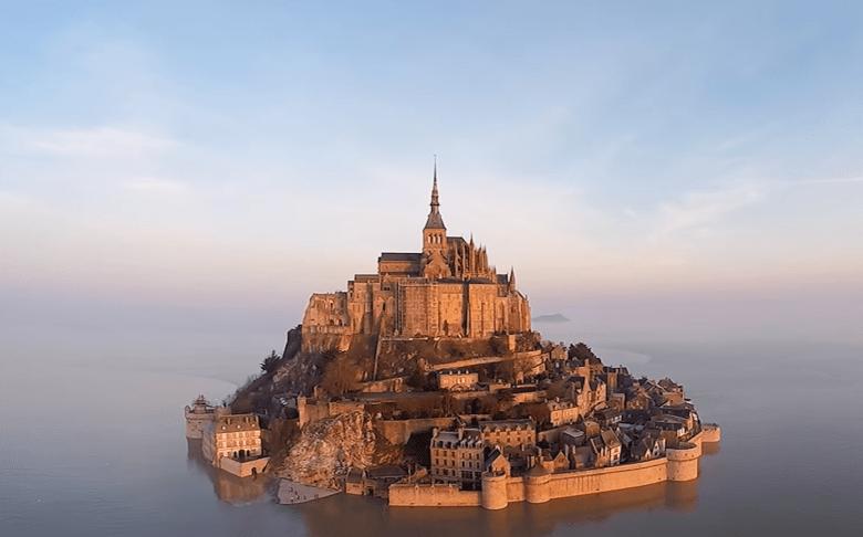 fairy-tale-castle-france-sv-5