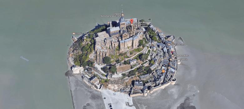 fairy-tale-castle-france