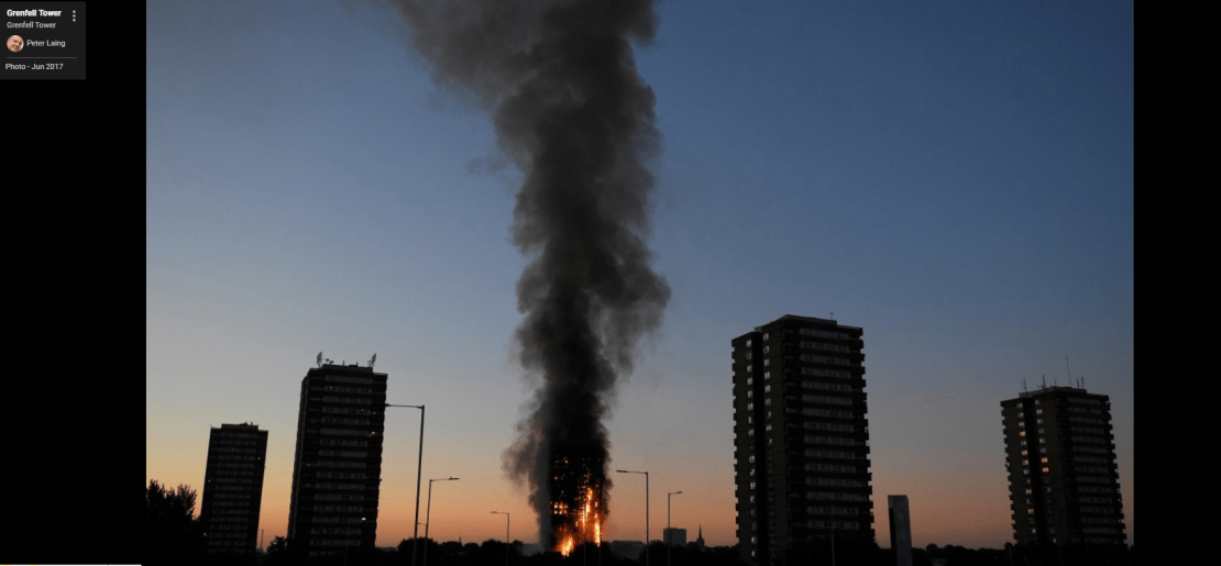 grenfell-tower-fire.png