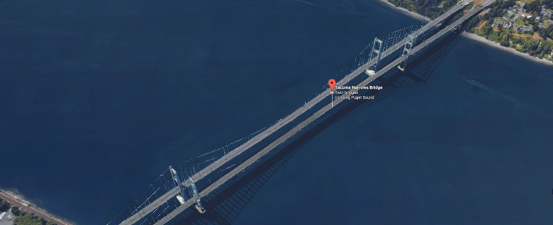 tacoma-narrows-bridge-2.png