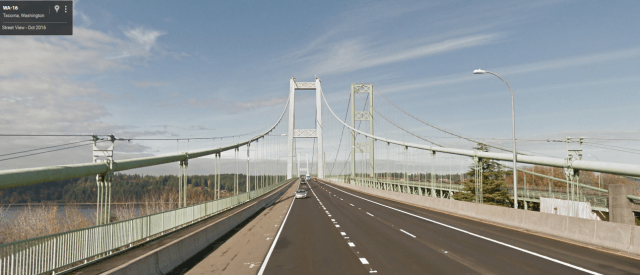 tacoma-narrows-bridge-sv