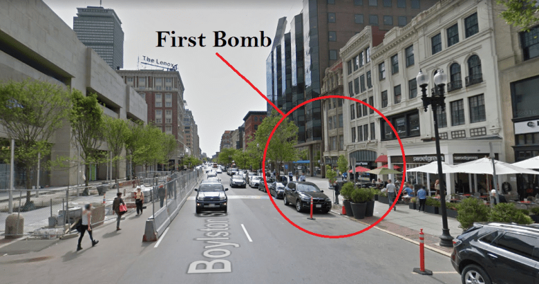 boston-bombing-street-view-first.png
