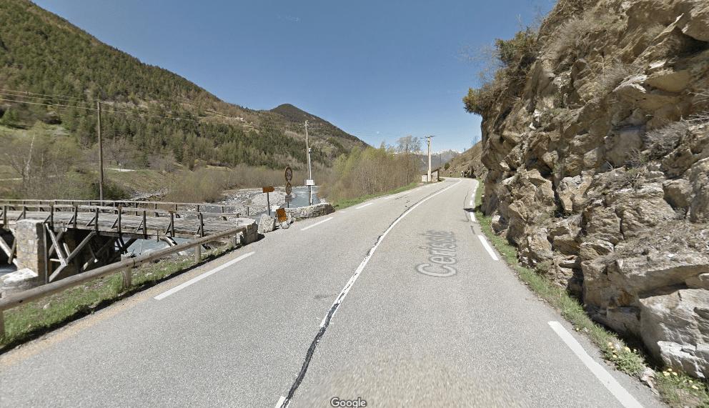 cerisola-road-sv-2.PNG