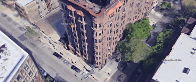 child's-play-apartment-chicago-av.png