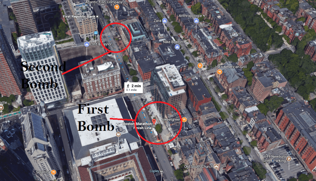 first-and-second-bomb-boston-marathon.png