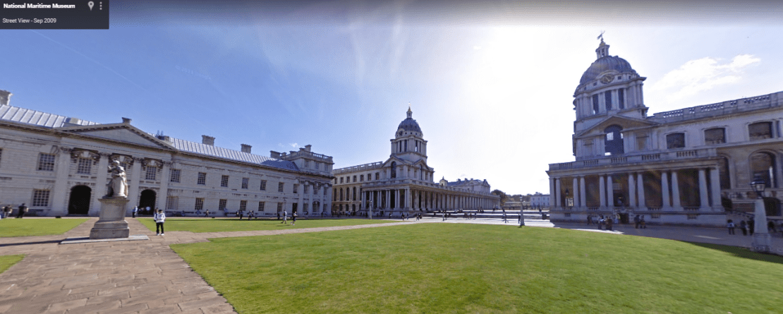 greenwich-london-sv.png