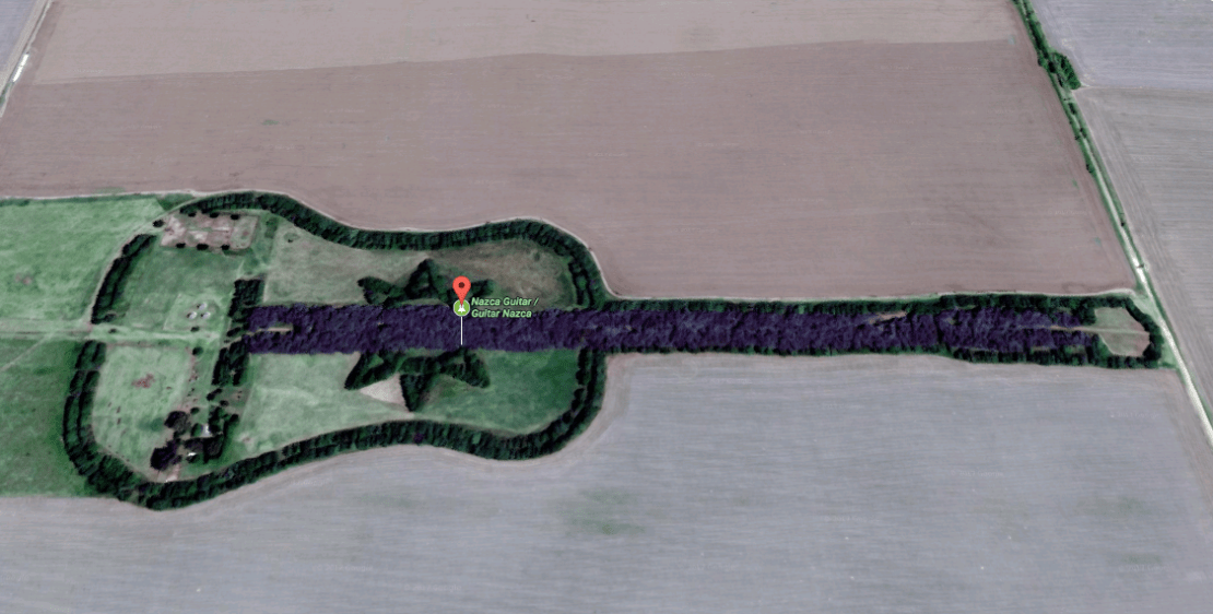 guitar-shape-forest.PNG