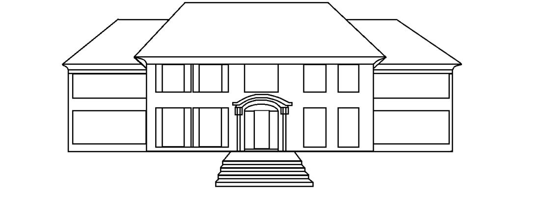 home-alone-house-10
