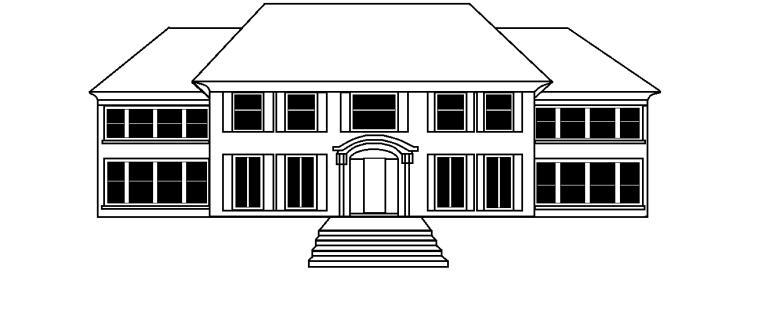 home-alone-house-14