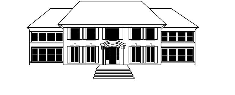 home-alone-house-16