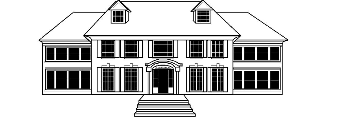 home-alone-house-20