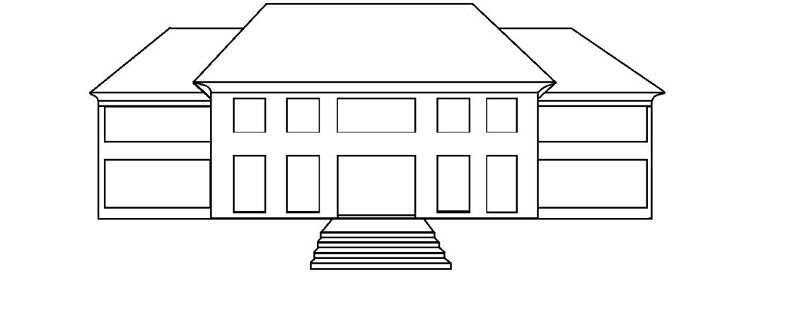 home-alone-house-7