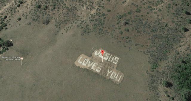 jesus-loves-you.PNG
