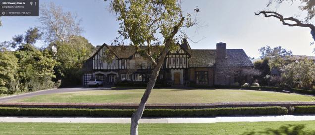 jim-cunninghams-mansion-sv.png
