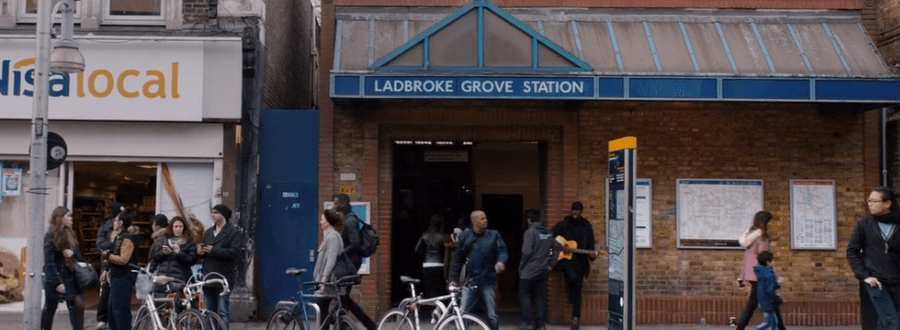 ladbroke-grove-station-ss.PNG
