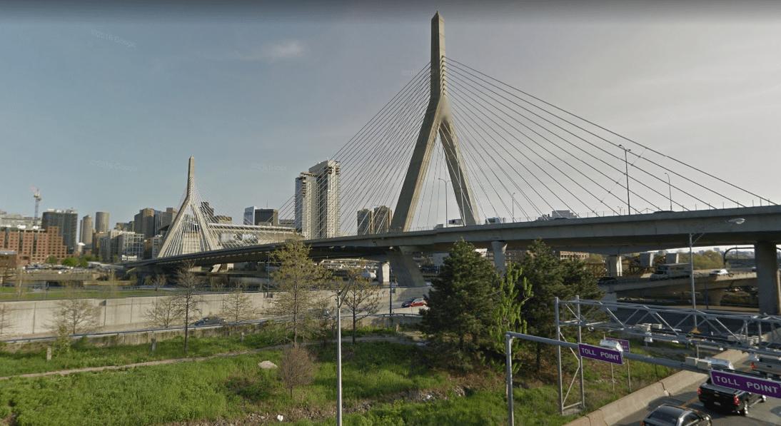 leonard-memorial-bridge-boston-sv