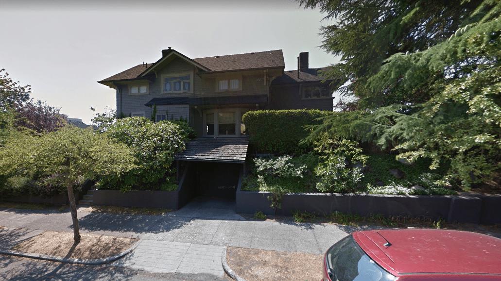 meredith's-house-sv