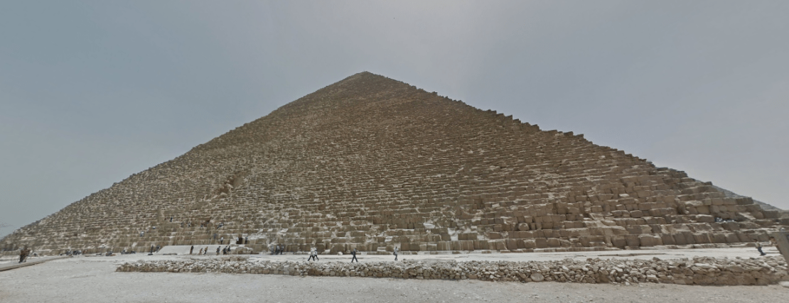 pyramid-of-giza-sv-3.PNG