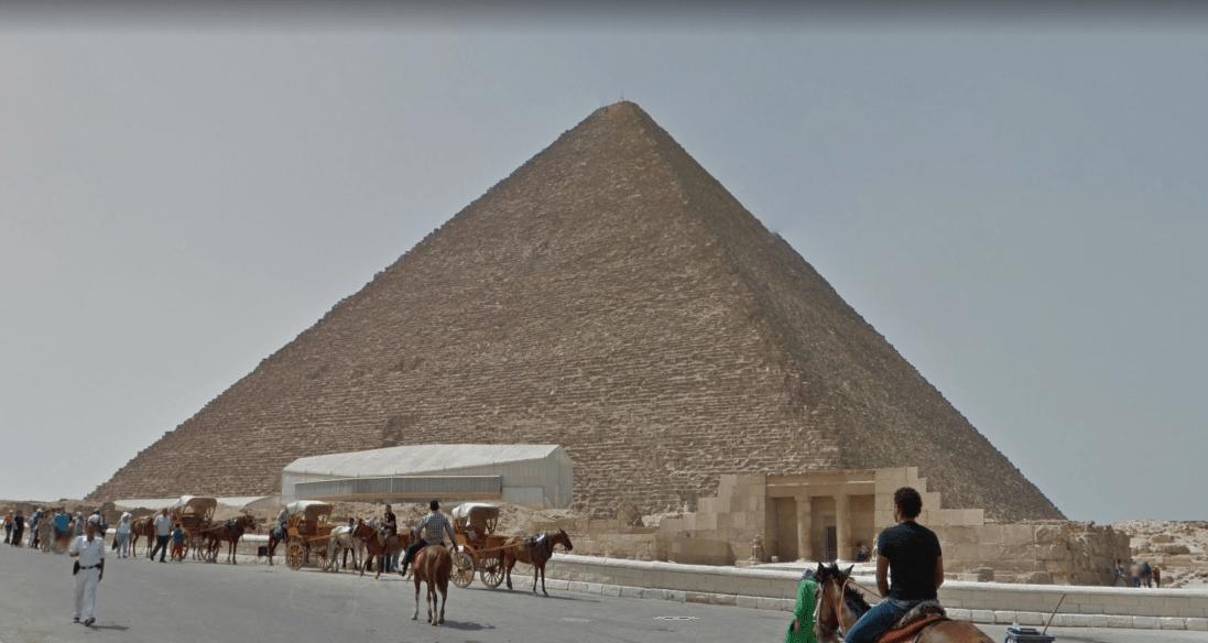 pyramid-of-giza-sv.PNG