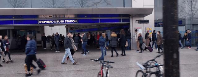 sheperds-bush-station-sv.PNG