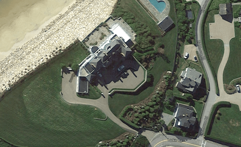 taylor-swifts-home-location.PNG