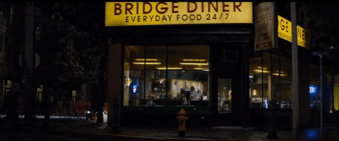 bridge-diner-ss.PNG