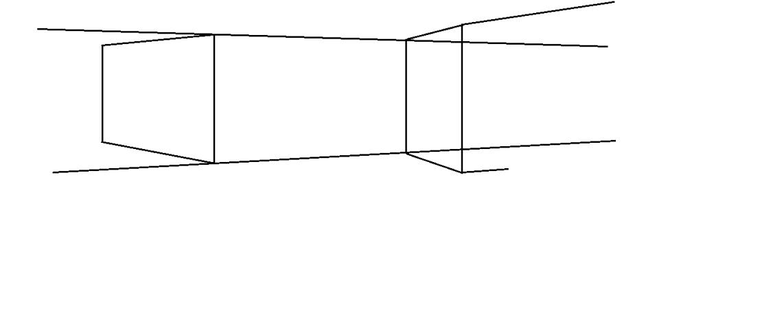 bttf-3