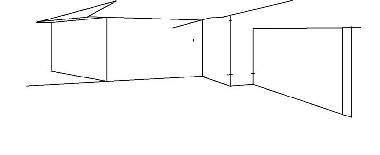 bttf-5