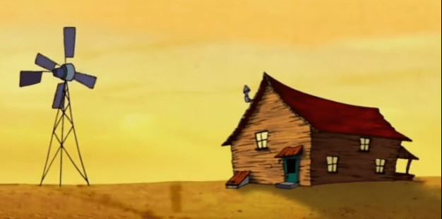 courage-the-cowardly-dog.PNG