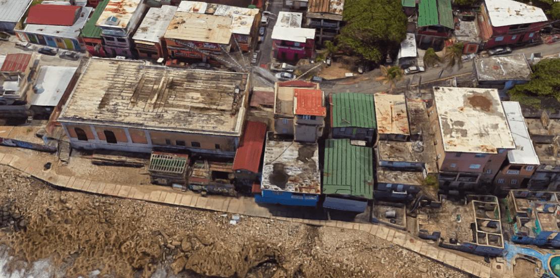 despacito-google-maps-2.PNG