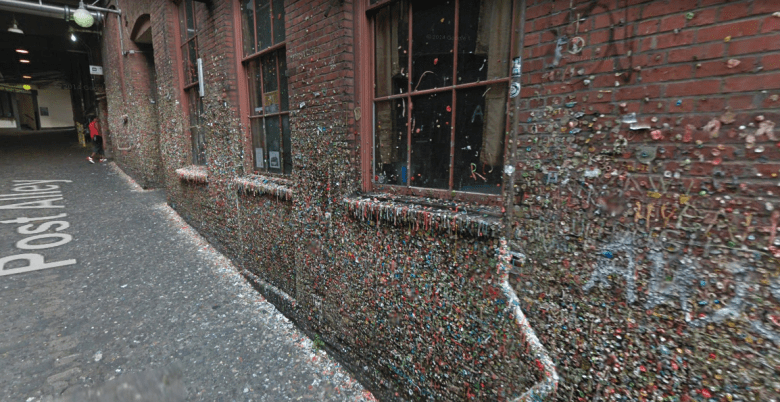 gum-wall-sv-3.PNG
