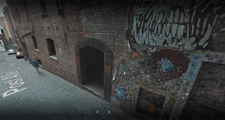 gum-wall-sv.PNG