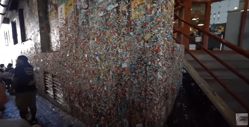 gum-wall-yt2.PNG