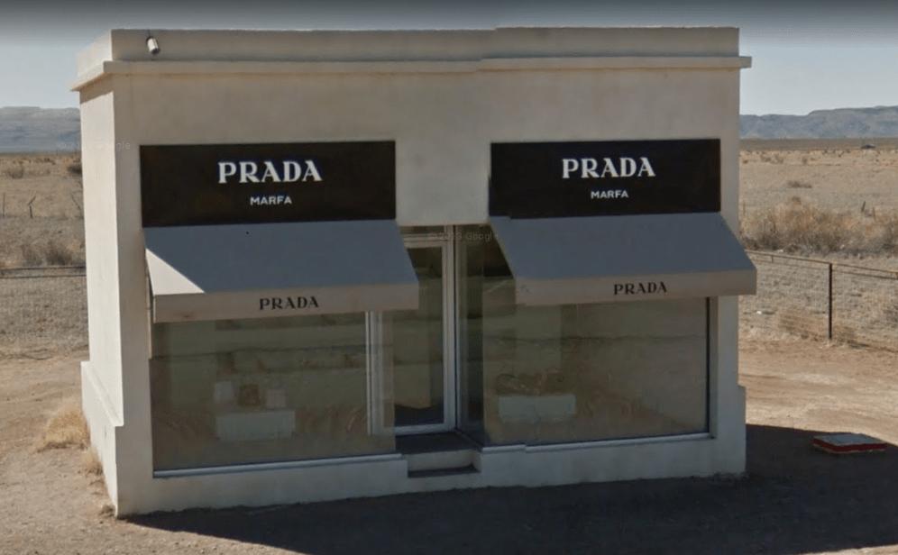 prada-marfa-store-sv.PNG
