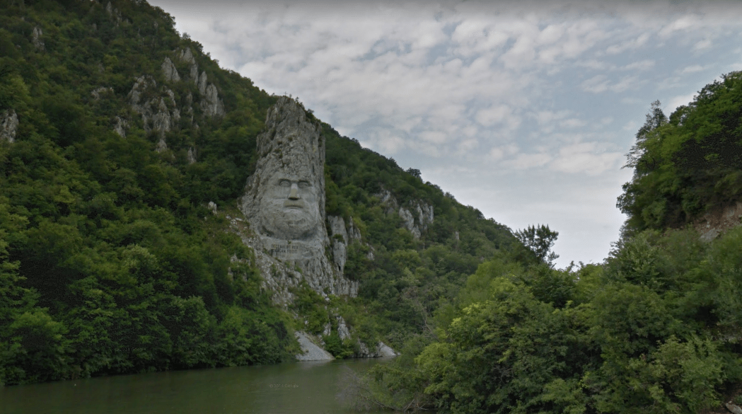romania-rock-sculpture-sv