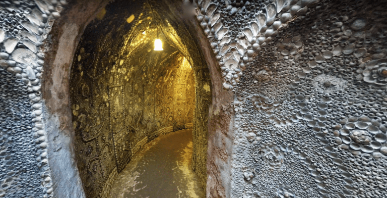 shell-grotto-underground-sv-4.PNG