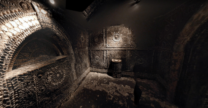 shell-grotto-underground.PNG