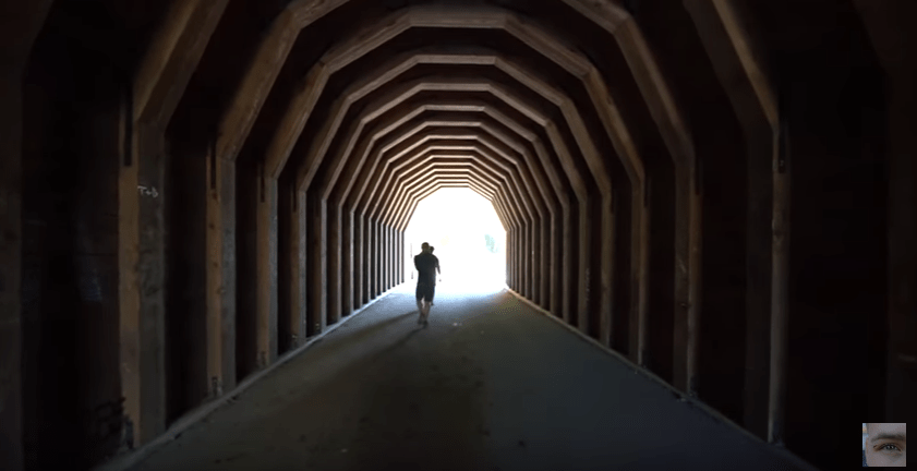 tunnel-yt.PNG