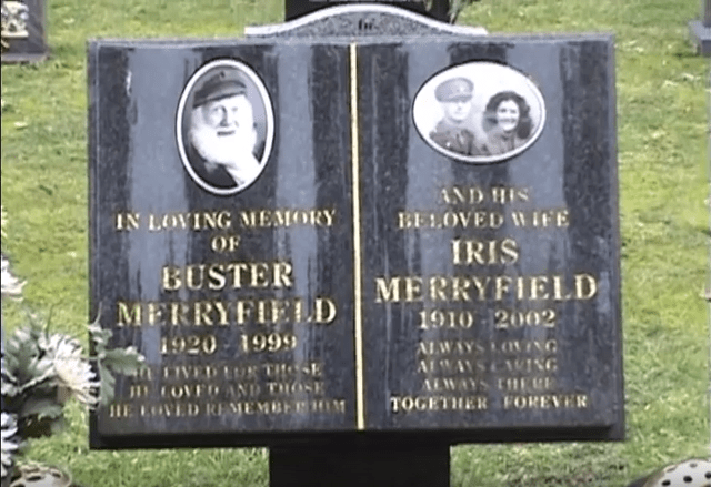 buster-merryfields-grave-location2.PNG