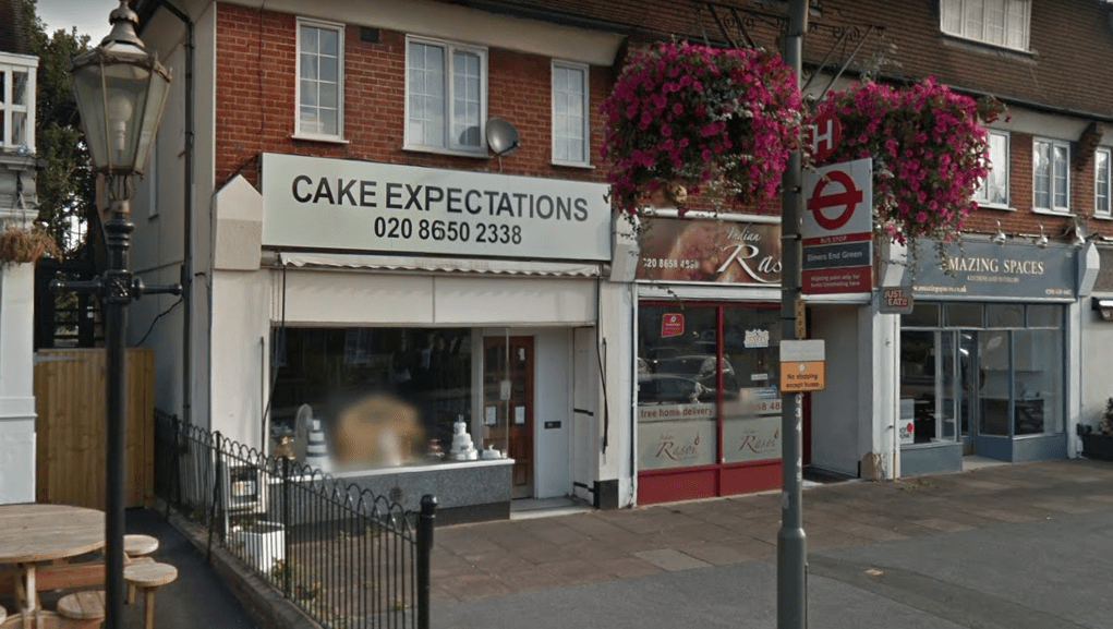 cake-expectations.PNG