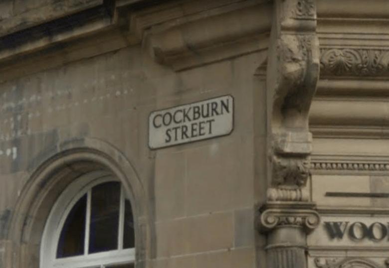 cockburn-street.PNG