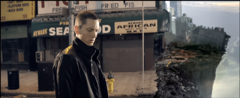 eminem-im-not-afraid-newark-yt3.PNG